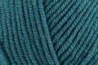 Ella Rae Cashmereno Sport Baby Knitting Yarn / Wool 50g - Viridian 15